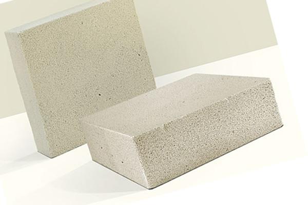 Пеностекло бетон песок и гравий для бетона