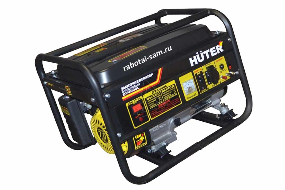 Какой лучше генератор бензиновый или газовый цена сварочного аппаратов tig