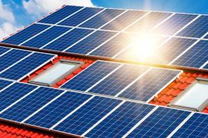 Минусы солнечных батарей
