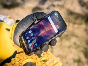 Самый прочный смартфон, его характеристики, достоинства и недостатки