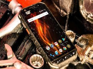 Характеристики, достоинства и недостатки ударостойкого телефона