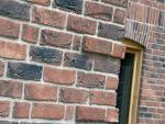 Строим из клинкерного фасадного кирпича