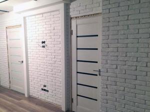 Ввыбираем гипсовый кирпич для декора стен
