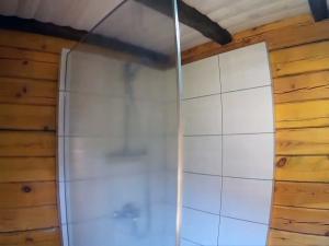 Гидроизоляция стен кафельной плиткой