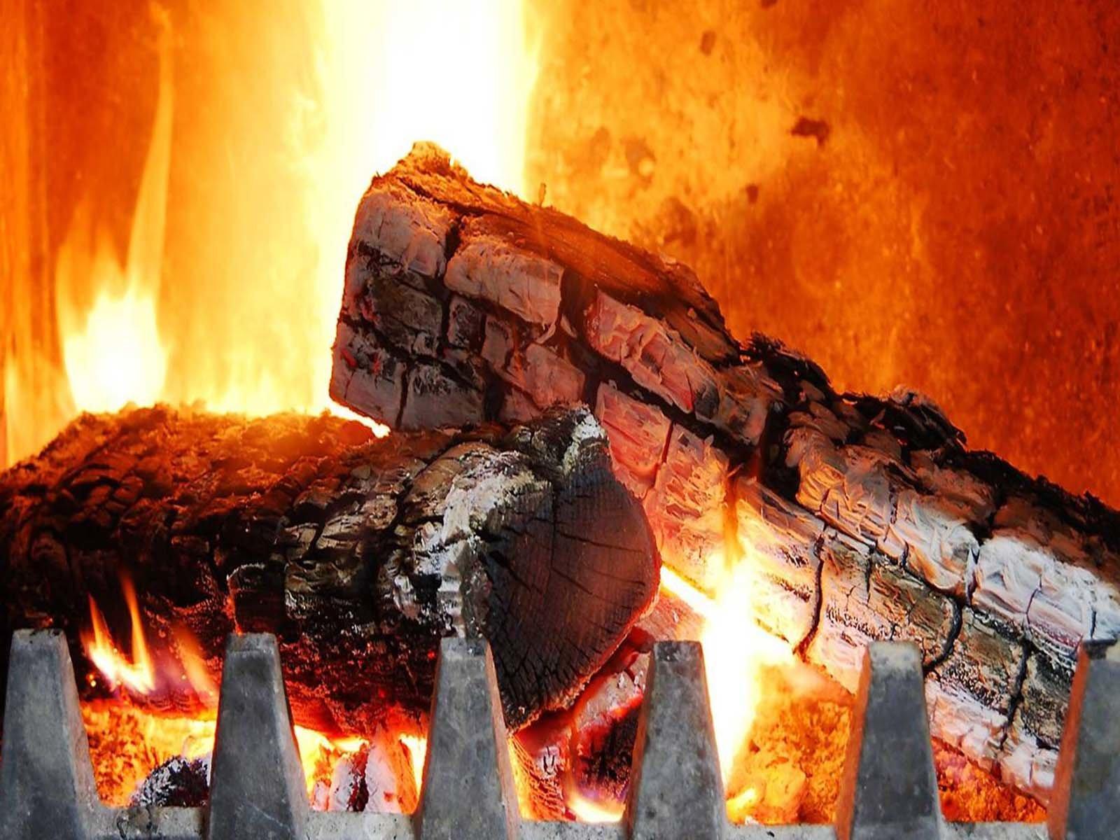 Коэффициент полезного действия горения дров в котле