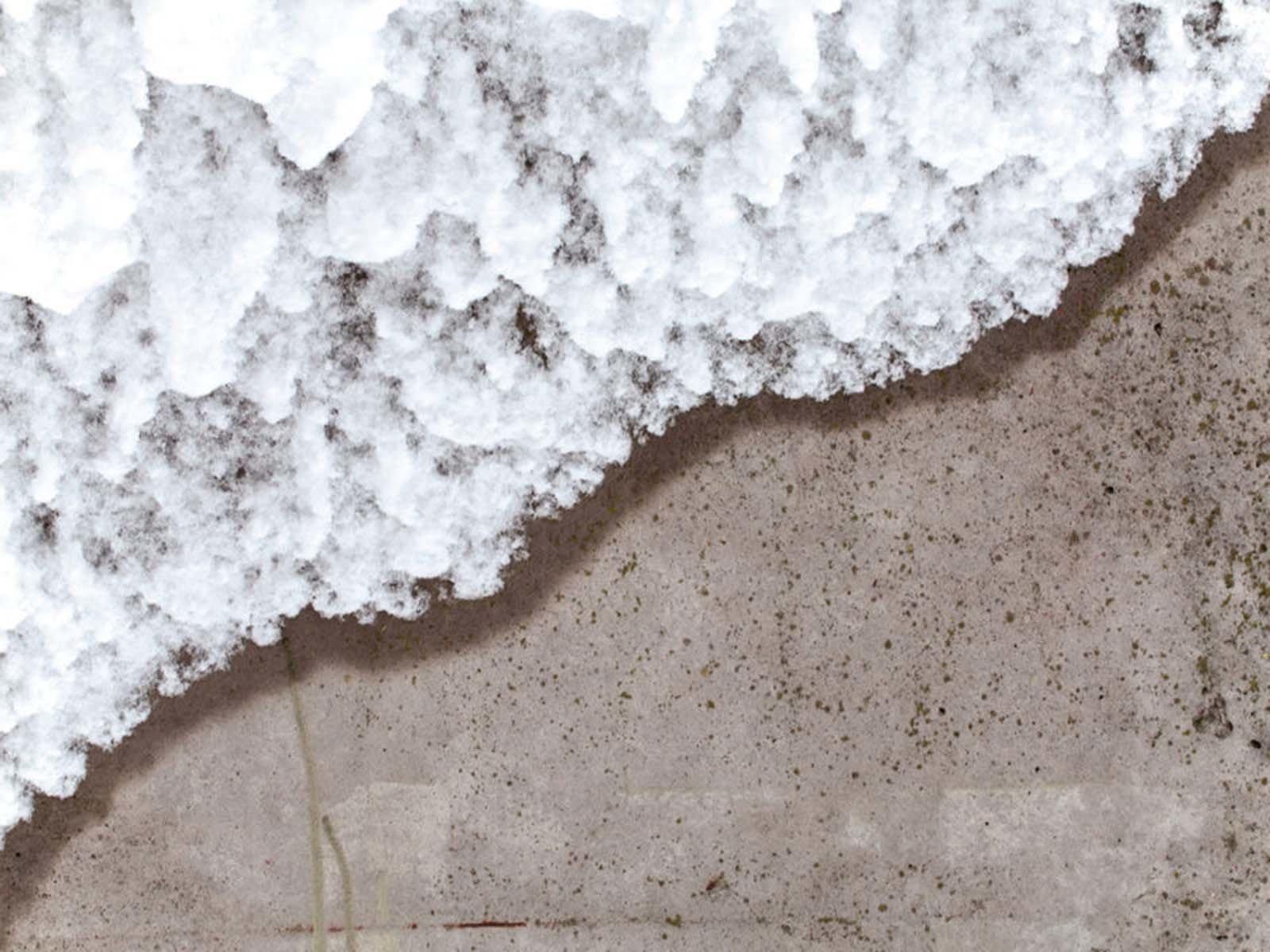 Добавление проивоморозных добавок для бетона